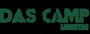 Das Camp Lasertag Leipzig